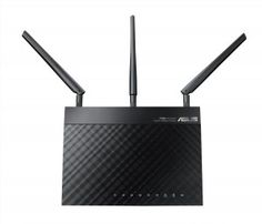 ASUS RT-N66U Dual-Band Wireless-N900 Gigabit Router #2014 #top10 #top10bestpro #wireless #router #best #wirelessrouter