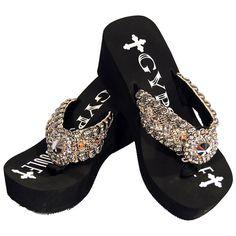 20389baec9eba9 Gypsy Soule Black Birch Sandals Price   341.00