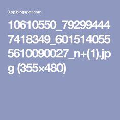 10610550_792994447418349_6015140555610090027_n+(1).jpg (355×480)