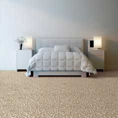 Stanton Felix New Zealand wool carpet.  Also, available in runners and area rugs of any size.  Several colors to choose from.      Www.yonancarpetone.com
