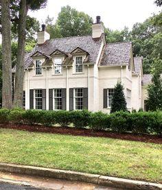 "1,519 Likes, 34 Comments - Bryson Allen Thomas (@brysonthomasarchitecture) on Instagram: ""Do we like or love? I love!@frank_smith_residential_design @bggerrard #charlotte #northcarolina…"""