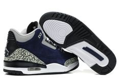 air jordan aero flight, air jordan 9 retro premio bin 23 metallic gold sneakers, nike jordans baby shoes on sale,for Cheap,wholesale