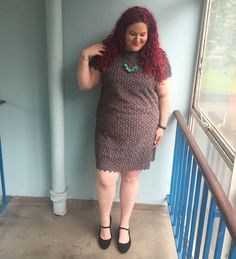 My latest post features this luxe taupe dress from @elviclothing Check it out at the link in my bio.  #psblogger #plussizeblogger  #fatshion #fblogger #plussize #plussizefashion #bodypositive #honormycurves #fullfigured #fullfiguredfashion #curvesfordays #curvygirls #curvy #fatshionista #faceyourcurves #effyourbeautystandards #voluptuous #plus_isamust #curvyfashion #fatandfabulous #buzzfeedstyle #stylist #style #plussizemag