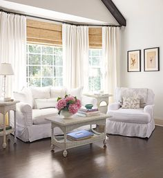 Home design ideas bay window: bay and bow window treatment ideas. Bay Window Living Room, Bedroom Windows, Bow Window Curtains, Bedroom Doors, Bay Window Blinds, Burlap Curtains, Curtains Living Room Bay Window, Curtains For Bay Windows, Living Room Blinds And Curtains