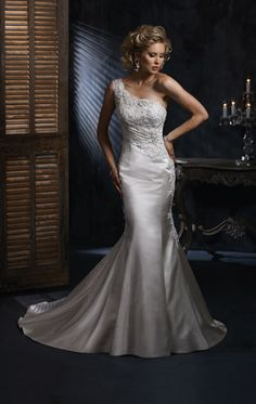 Maggie Sottero Elya-S5290 wedding dress Maggie Sottero Bridal bridal, prom, pageant, simones unlimited, york county pa, greater baltimore area, mother of the bride, flower girl, shoe