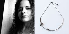 Tincal lab Challenge 2016 | Jewelry and Cinema | Selected participant: Tânia Gil