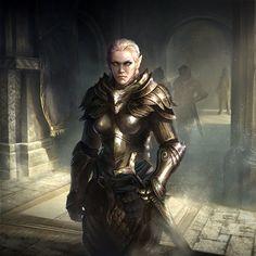 https://vignette.wikia.nocookie.net/elderscrolls/images/a/a7/Thalmor_Soldier_card_art.png/revision/latest?cb=20180203130635