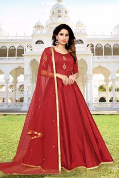 Aliza Exclusive Coming Soon Vist Our website and Stay Tuned! Buy Wedding Dress, Wedding Dresses, Anarkali Suits, Buy Dress, Stay Tuned, Who What Wear, Salwar Kameez, Marriage, Sari
