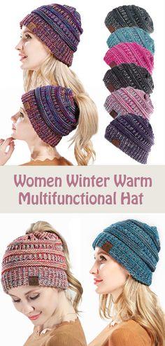 US 7.30 Womens Farmhouse Style Floral Cotton Beanie Hats Casual Flexible  Caps Muslim Headband  floral  cotton  soft  beanie  fa… 455dcec126cf