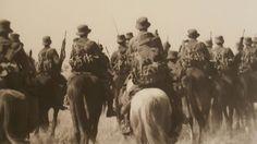 Ons volg die leeu van die Wes Transvaal -- Delarey se manne Warrior Spirit, Defence Force, Tactical Survival, Korean War, Military Art, Vietnam War, Cold War, Old Pictures, Troops