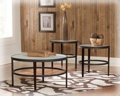Tracery Coffee Table Ethan Allen - Поиск в Google