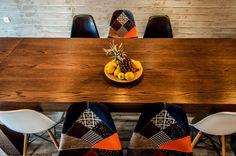 Thessaloniki, Restaurant Design, Interior Design, Antiques, Kitchen, Home, Nest Design, Antiquities, Antique