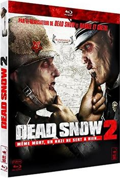 http://quicksearchmovies.com/fr/view/?q=7496&Dead%20Snow:%20Red%20vs.%20Dead(Dead%20Snow%202)_720p%20Bluray_2014
