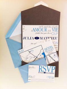 Galerie Invitations » Laurie ART & DESIGN Rsvp, Invitations, Artist, Design, Save The Date Cards, Artists, Save The Date Invitations, Shower Invitation
