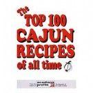Top 100 Cajun Recipes