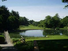 Bala Country Club Banquet Facilities, Golf Courses, Club, Country, Rural Area, Country Music