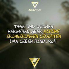 #remember 💕💕💕💕 #goldzitate @goldzitate #spruch #sprüche #zitat #zitate