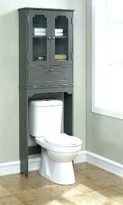 Over The Toilet Cupboards Kitchener Waterloo With Images Bathroom Storage Over Toilet Small Bathroom Storage Over The Toilet Cabinet