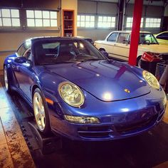 Road Runner, Car In The World, Car Ins, Cool Cars, Porsche, Films, Graphics, Facebook, Vehicles