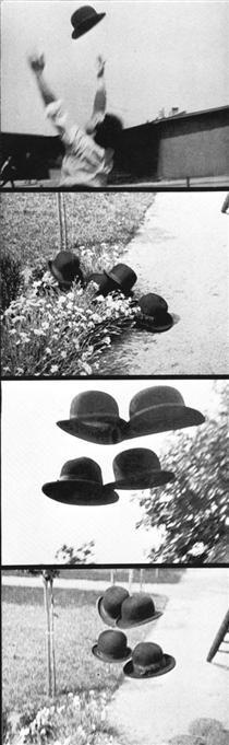 Vormittagsspuk - Hans Richter Anita Berber, Hans Richter, Gerhard Richter, Dada Art Movement, Dadaism Art, Dada Artists, Hans Arp, Third Republic, Francis Picabia