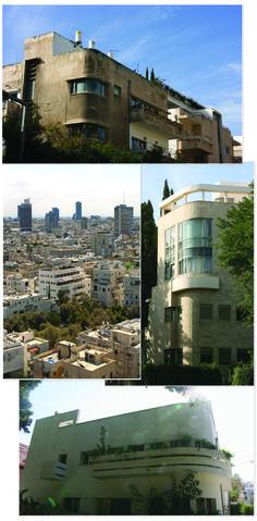 Tel Aviv : 10 manières de battre au rythme de 'la ville qui ne dort jamais'