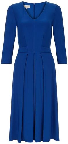 Hobbs Amber Dress