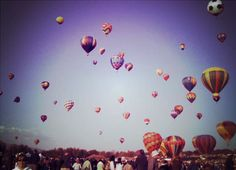 before I die, I will fly high