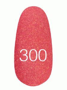 Лак для ногтей № 300