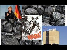 Niemcy chcą się dobrać do naszego węgla ! - YouTube