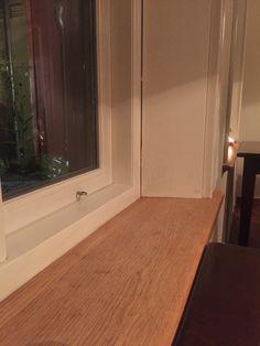 leichter heller and wald on pinterest. Black Bedroom Furniture Sets. Home Design Ideas
