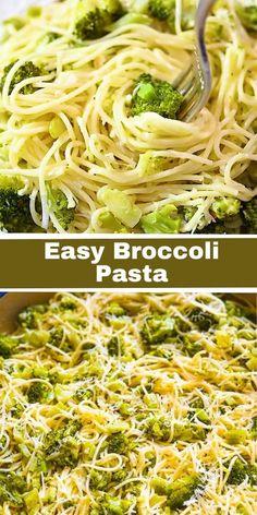 Cheesy Recipes, Easy Healthy Recipes, Veggie Recipes, Vegetarian Recipes, Dinner Recipes, Cooking Recipes, Keto Recipes, Tasty Videos, Food Videos
