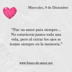 #frasesdeamor #fraseslindas #frasesbonitas #frasesdeamorparadedicaraminovio #frasesdeamorparaminovia #frasescortas #frasesdeamormx Quotes For Him, Daily Quotes, Me Quotes, Qoutes, Spanish Inspirational Quotes, Spanish Quotes, Love Phrases, Love Words, Frases Love