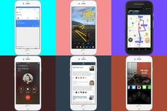 The 50 Best Apps of the Year