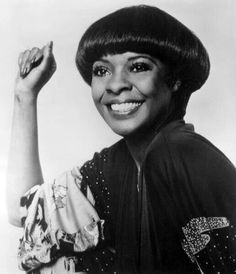 12. Don't Leave Me This Way, Thelma Houston 1 Week