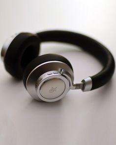 Xoopar Wave Beach 3D Wireless & Corded Stereo Headphones | Neiman Marcus