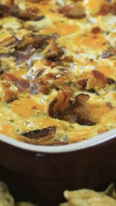 Cracked Out Hissy Fit Dip Cracked Out Hissy Fit Dip Recipe - cheddar, bacon, ranch, sour cream, Velv Appetizer Dips, Yummy Appetizers, Appetizers For Party, Appetizer Recipes, Easter Recipes, Seafood Appetizers, Vegetarian Appetizers, Great Recipes, Favorite Recipes