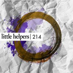 Dudley Strangeways - Little Helpers 214 / Little Helpers / LITTLEHELPERS214 - http://www.electrobuzz.fm/2016/02/25/dudley-strangeways-little-helpers-214-little-helpers-littlehelpers214/