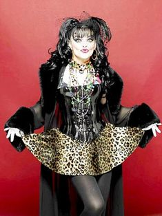 See Nina Hagen pictures, photo shoots, and listen online to the latest music. 80s Goth, Nina Hagen, Steam Girl, Kali Goddess, Women Of Rock, German Women, Easy Rider, Post Punk, Glam Rock