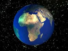 Expanding Earth and Pangaea Theory || 10 minutes of mind blowing information