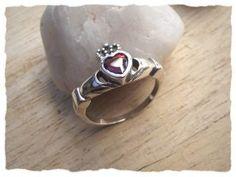 17 Best Ringe Aus Sterlingsilber Images On Pinterest