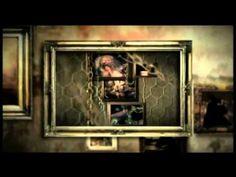 TV3 - Colors en sèrie - Negre: el túnel al final de la llum - YouTube
