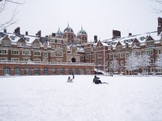upenn pictures - Google Search