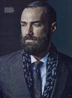 13 Calum Best images | Calum best, How to look better