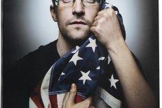 Denunciante Edward Snowden quebra o silêncio e diz quem realmente controla os Estados unidos! ~ Sempre Questione