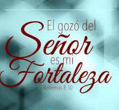 Nehemias 8,10