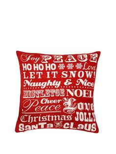 Christmas Script Cushion, http://www.very.co.uk/christmas-script-cushion/1427635924.prd