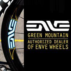Thank you to our season sponsor, Green Mountain Cyclery and the Farrington Family!