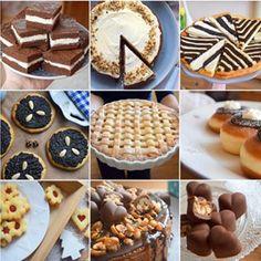 tak já se teda přidám 😊 #bestnine2018  #peceni #bakingmom #cukrovi #vanoce #vanoce2018 #christmascookies #applepie #carrotcake #christmasbaking #instabake #yummy  #homebaked #homebaker #foodie #foodphotography #czechrepublic #czech #avecplaisircz Christmas Baking, Christmas Cookies, Best Nine, Carrot Cake, Apple Pie, Waffles, Food Photography, Breakfast, Xmas Cookies