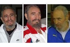 De acordo com a classificação da Revista Forbes, a fortuna de Fidel Castro tem crescido muito nos últimos anos.