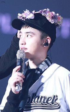 Read D.O from the story EXO pics and tags by hun-baek (Ailah❤) with 307 reads. Kyungsoo, Kaisoo, Chanyeol, Exo Ot12, Kris Wu, Fandom, Dio Exo, Mtv, Exo Concert